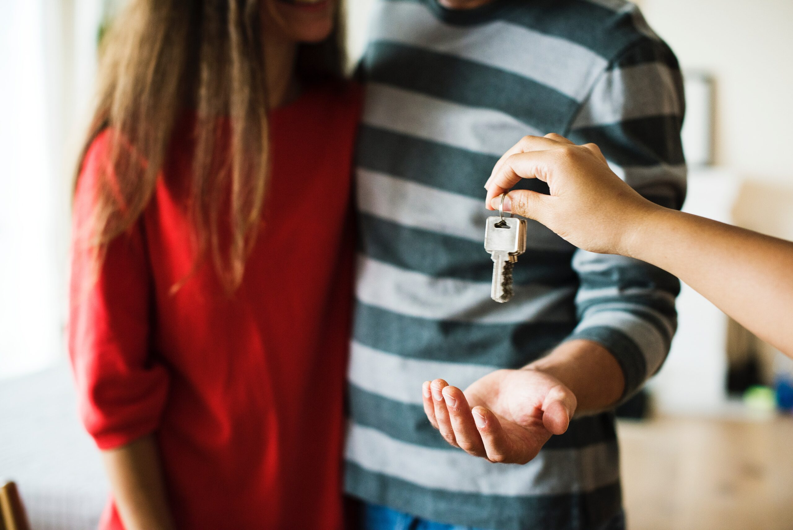 What I've learned being a homeowner - anothergirlnamedashley