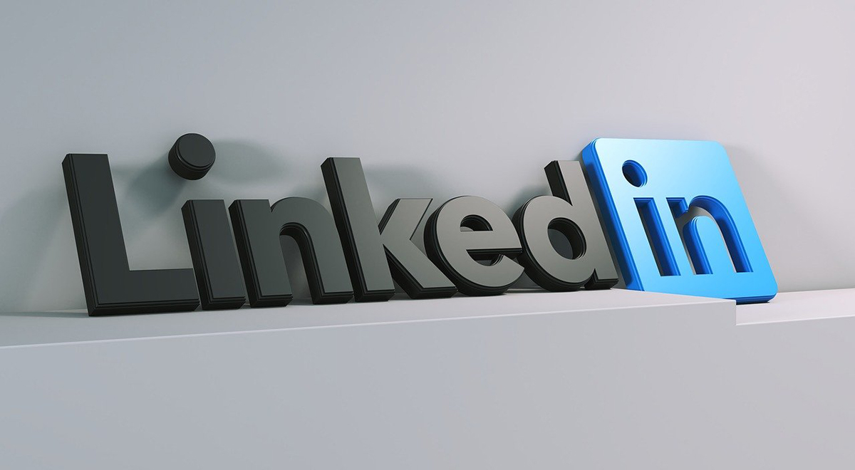 How to build a business profile – LinkedIn